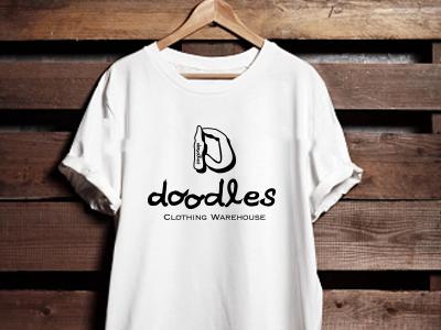 オリジナルTシャツづくりのプロがサポート